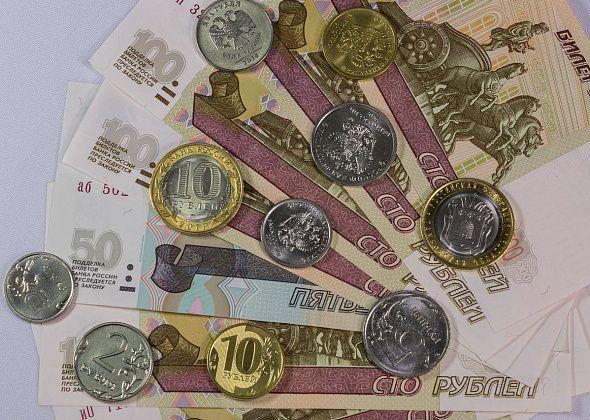 Деньги в долг арзамас